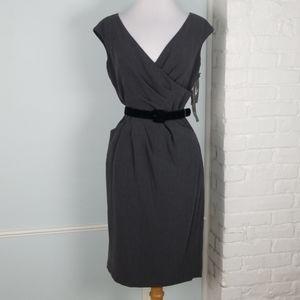 NWT Jones NY dress